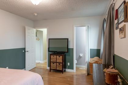 231-woolgar-avenue-hdr-8 at 231 Woolgar Avenue, Frame Lake, Yellowknife