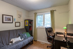 231-woolgar-avenue-hdr-11 at 231 Woolgar Avenue, Frame Lake, Yellowknife