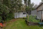 231-woolgar-avenue-hdr-24 at 231 Woolgar Avenue, Frame Lake, Yellowknife