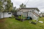 231-woolgar-avenue-hdr-25 at 231 Woolgar Avenue, Frame Lake, Yellowknife