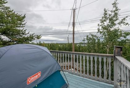 132-wilkinson-crescent-hdr-24 at 132 Wilkinson Crescent, Range Lake, Yellowknife