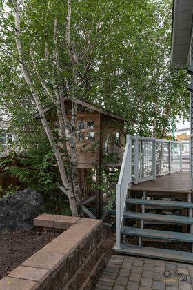132-wilkinson-crescent-hdr-6 at 132 Wilkinson Crescent, Range Lake, Yellowknife