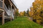 223-niven-drive-hdr-4 at 223 Niven Drive, Niven, Yellowknife