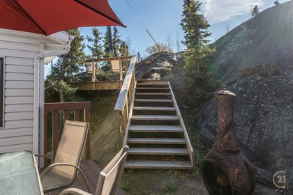 5057-finlayson-drive-hdr-35 at 5057 Forrest Drive, Frame Lake, Yellowknife