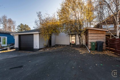 5057-finlayson-drive-hdr-42 at 5057 Forrest Drive, Frame Lake, Yellowknife