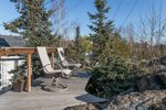 5057-finlayson-drive-hdr-31 at 5057 Forrest Drive, Frame Lake, Yellowknife