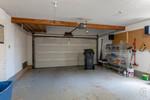 32-bromley-drive-hdr-13 at 32 Bromley Drive, Frame Lake, Yellowknife