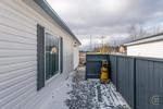 125-stinson-road-hdr-17 at 125 Stinson Road, Yellowknife
