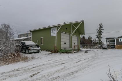 6-nahanni-drive-hdr-25 at 6 Nahanni Drive, Kam Lake, Yellowknife