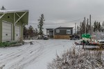 6-nahanni-drive-hdr-26 at 6 Nahanni Drive, Kam Lake, Yellowknife