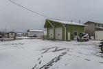 6-nahanni-drive-hdr-27 at 6 Nahanni Drive, Kam Lake, Yellowknife