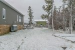 6-nahanni-drive-hdr-30 at 6 Nahanni Drive, Kam Lake, Yellowknife