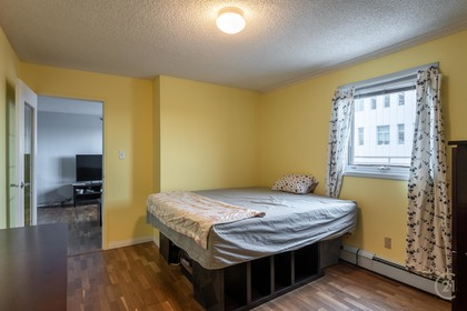 306-5018-49th-street-hdr-5 at 306 - 5018 49 Street, Downtown, Yellowknife