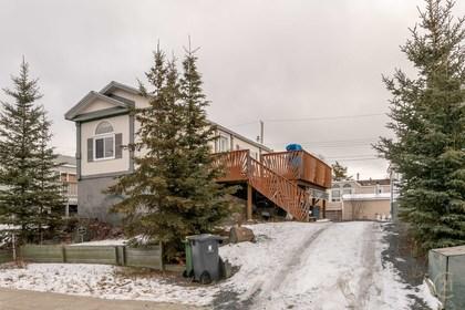 181-jeske-crescent-hdr-19 at 181 Jeske Crescent, Range Lake, Yellowknife