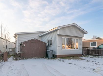 428-norseman-drive-hdr-12 at 428 Norseman, Yellowknife