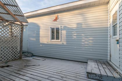 428-norseman-drive-hdr-13 at 428 Norseman, Yellowknife
