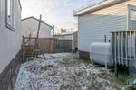 428-norseman-drive-hdr-14 at 428 Norseman, Yellowknife