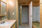 428-norseman-drive-hdr-9 at 428 Norseman, Yellowknife