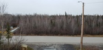 20191003_173348 at 113 -  Gwich'in Road, Inuvik,