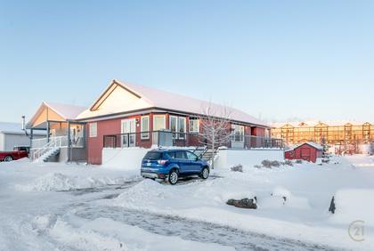 100-haener-road-hdr-28 at 100 Haener Drive, Niven, Yellowknife
