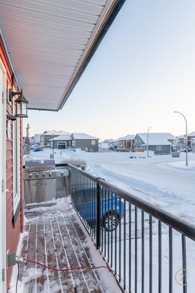 100-haener-road-hdr-29 at 100 Haener Drive, Niven, Yellowknife