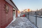 100-haener-road-hdr-22 at 100 Haener Drive, Niven, Yellowknife