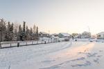 100-haener-road-hdr-24 at 100 Haener Drive, Niven, Yellowknife