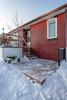 100-haener-road-hdr-25 at 100 Haener Drive, Niven, Yellowknife