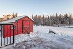 100-haener-road-hdr-26 at 100 Haener Drive, Niven, Yellowknife