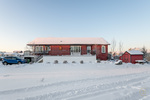 100-haener-road-hdr-27 at 100 Haener Drive, Niven, Yellowknife