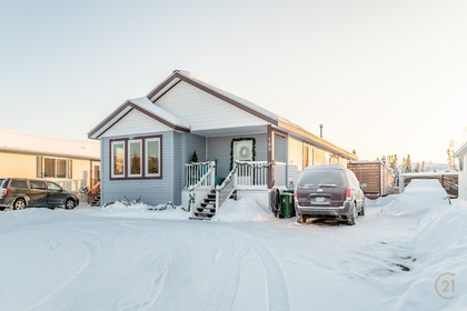 105-haener-drive-hdr-20 at 105 Haener Drive, Niven, Yellowknife