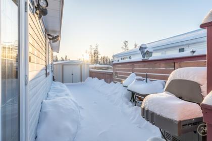 105-haener-drive-hdr-22 at 105 Haener Drive, Niven, Yellowknife