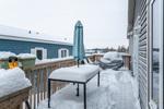 152-hall-crescent-hdr-22 at 152 Hall Crescent, Kam Lake, Yellowknife