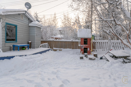 3514-mcdonald-drive-hdr-17 at 3514 Mcdonald Drive, Old Town, Yellowknife