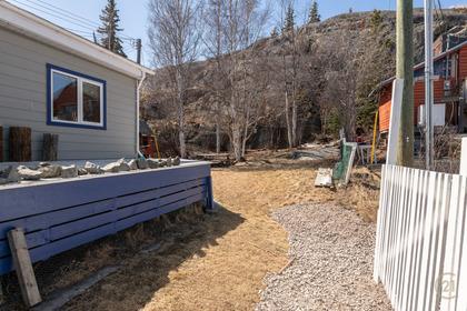 exteriors-may-2020-hdr-29 at 3514 Mcdonald Drive, Old Town, Yellowknife
