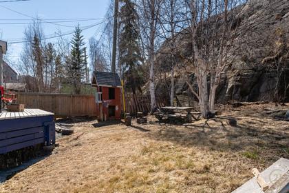 exteriors-may-2020-hdr-30 at 3514 Mcdonald Drive, Old Town, Yellowknife