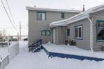 3514-mcdonald-drive-hdr-15 at 3514 Mcdonald Drive, Old Town, Yellowknife