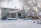 3514-mcdonald-drive-hdr-16 at 3514 Mcdonald Drive, Old Town, Yellowknife