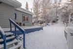 3514-mcdonald-drive-hdr-19 at 3514 Mcdonald Drive, Old Town, Yellowknife