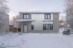 3514-mcdonald-drive-hdr-20 at 3514 Mcdonald Drive, Old Town, Yellowknife