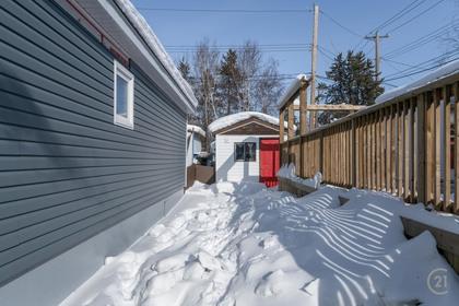 31-hordal-road-hdr-18 at  31 Hordal Road, Range Lake, Yellowknife