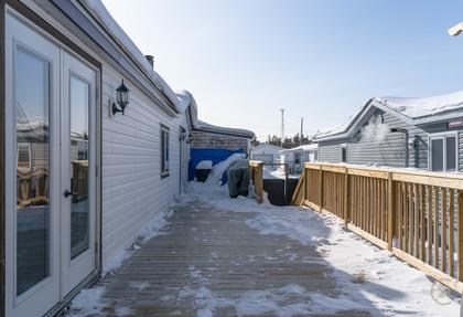 31-hordal-road-hdr-19 at  31 Hordal Road, Range Lake, Yellowknife
