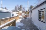 31-hordal-road-hdr-21 at  31 Hordal Road, Range Lake, Yellowknife