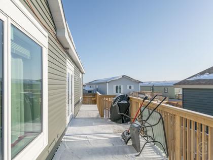 161-hall-crescent-hdr-13 at 161 Hall Crescent, Kam Lake, Yellowknife