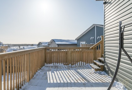 161-hall-crescent-hdr-14 at 161 Hall Crescent, Kam Lake, Yellowknife