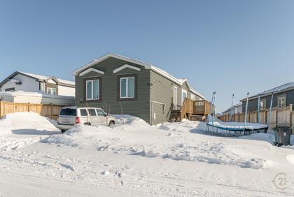 161-hall-crescent-hdr-16 at 161 Hall Crescent, Kam Lake, Yellowknife