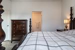 161-hall-crescent-hdr-6 at 161 Hall Crescent, Kam Lake, Yellowknife