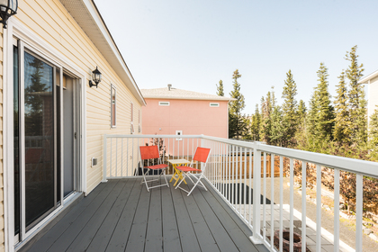 stirling-court-23 at 3 Stirling Court, Niven, Yellowknife