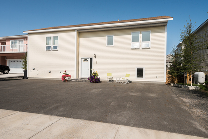 stirling-court-30 at 3 Stirling Court, Niven, Yellowknife