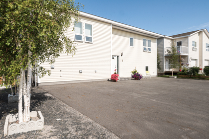 stirling-court-31 at 3 Stirling Court, Niven, Yellowknife